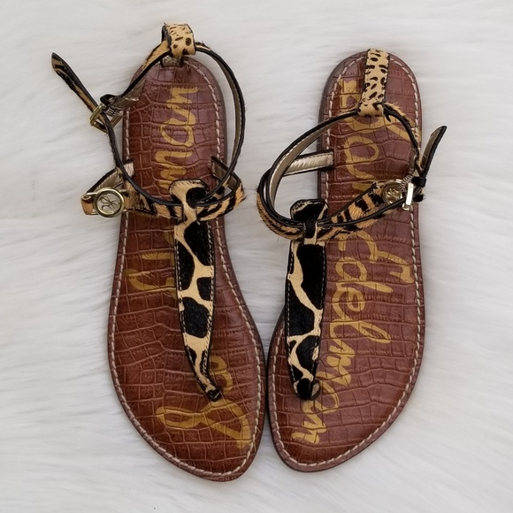 82955dbdfea5 Sam Edelman Shoes